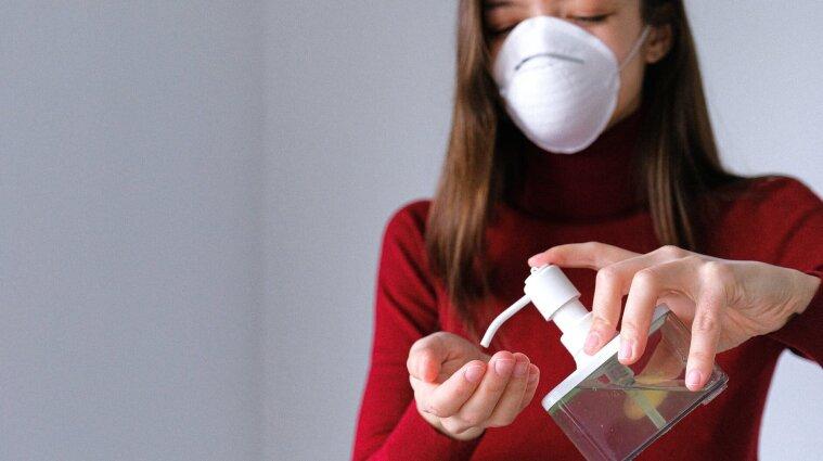 Другий рік коронавірусу буде складнішим за попередній - ВООЗ