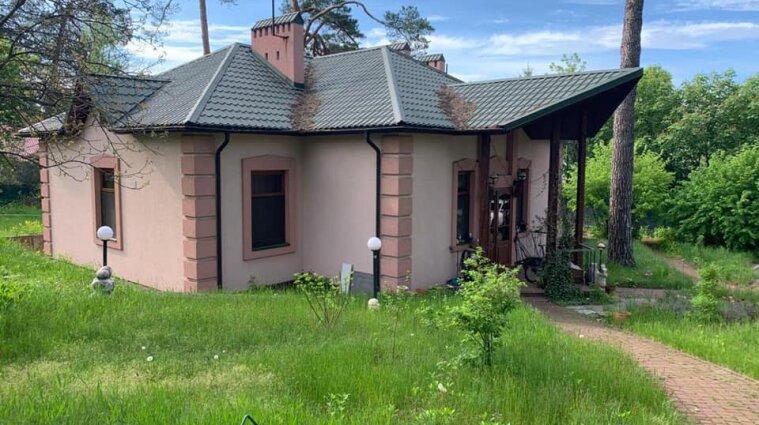 Бывший вице-премьер Зубко рассказал, сколько платит за дом в Конча-Заспе