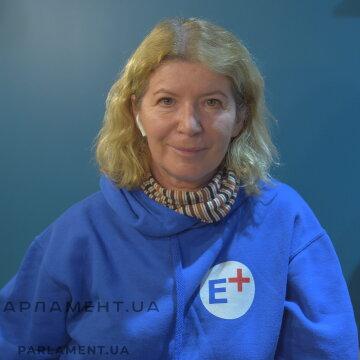 МОЗ замовчує правду: волонтерка про катастрофічну ситуацію у медицині