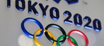 Мощный тайфун приближается к Токио: расписание Олимпиады изменят (видео)