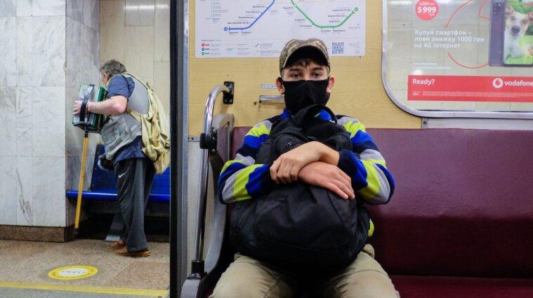 Ціна на проїзд у столичному метро зросте: у скільки обійдеться поїздка на роботу