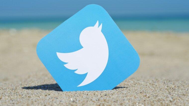 Ирландия оштрафовала Twitter на 450 тысяч евро
