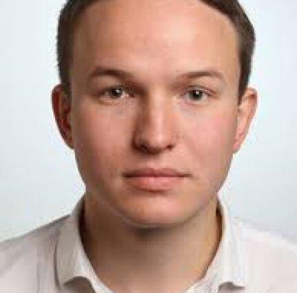 Мовчан Алексей Васильевич