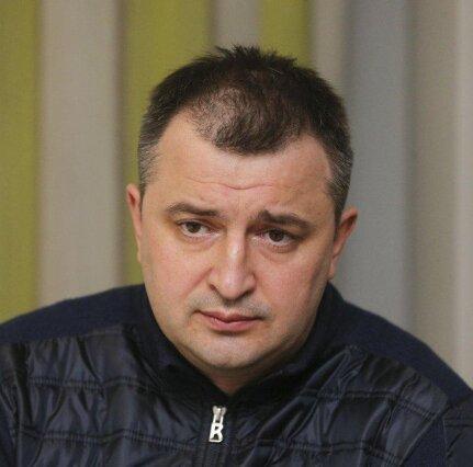 Кулик Костянтин