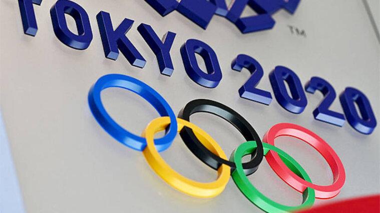 У Токіо волонтери відмовляються працювати на Олімпійських іграх