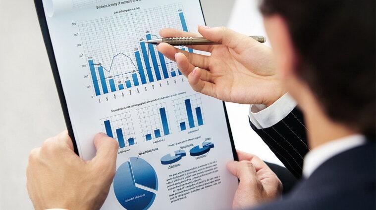 Перевірили ковідний фонд: порушень на понад 400 мільйонів
