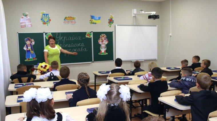 Невакцинованих вчителів будуть відстороняти від роботи - Ляшко