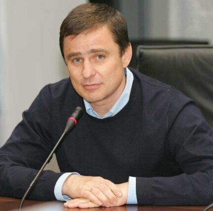 Шенцев Дмитро
