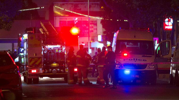 Житель Сіднея вбив грабіжника і 15 років жив з його трупом у спальні