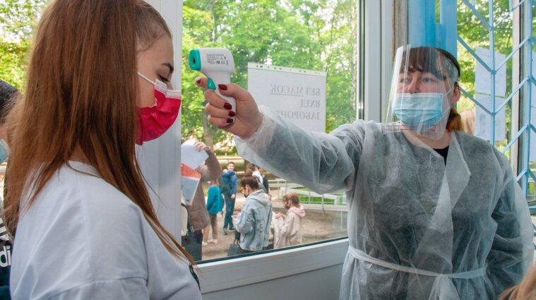Эпидемиолог предупредила о переполненных больницах с больными коронавирусом
