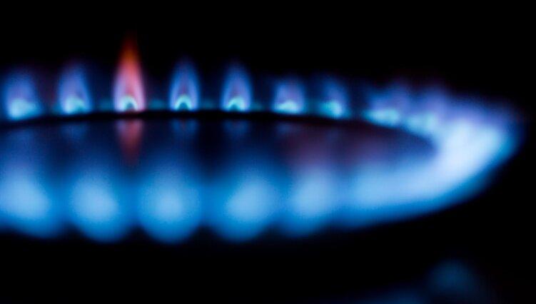 """""""Нафтогаз"""" підвищив тарифи: скільки коштуватиме газ у липні"""