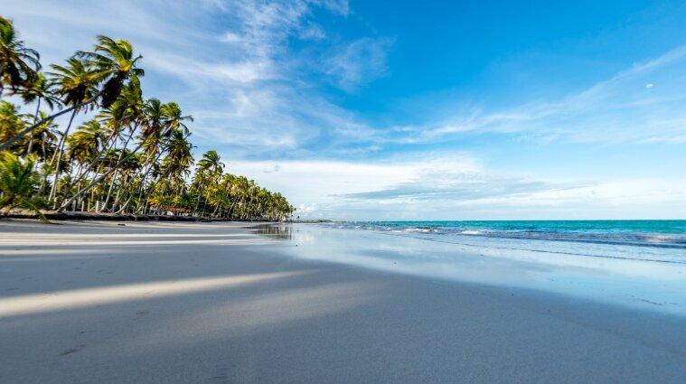 Домініканська Республіка змінює правила в'їзду до країни
