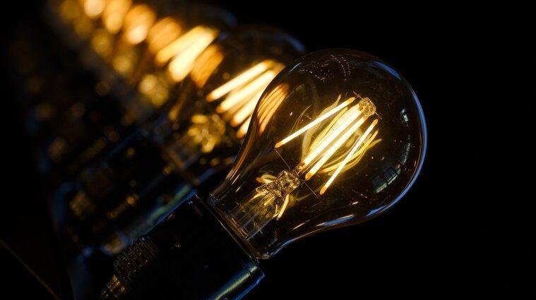 Зеленський доручив уряду за місяць розробити нові тарифи на світло