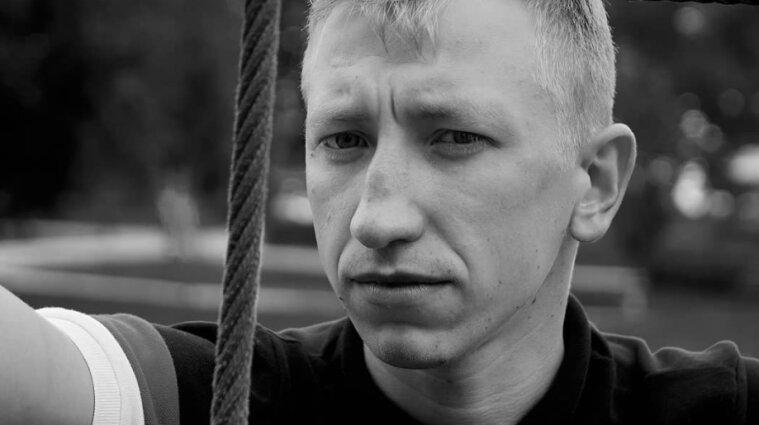 Зниклого у Києві главу Білоруського дому знайшли мертвим