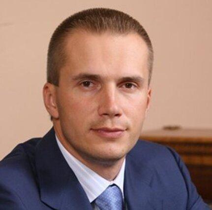 Янукович Олександр