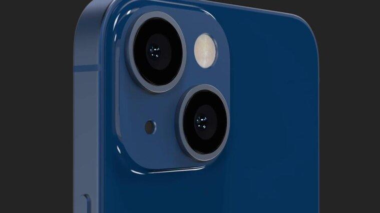 iPhone: компанія Apple продала два мільярди смартфонів