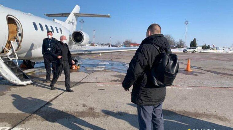 """Колишнім топменеджерам """"ПриватБанку"""" повідомили про підозру - НАБУ"""