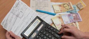 Субсидії на новий опалювальний сезон: українці зможуть отримати компенсацію