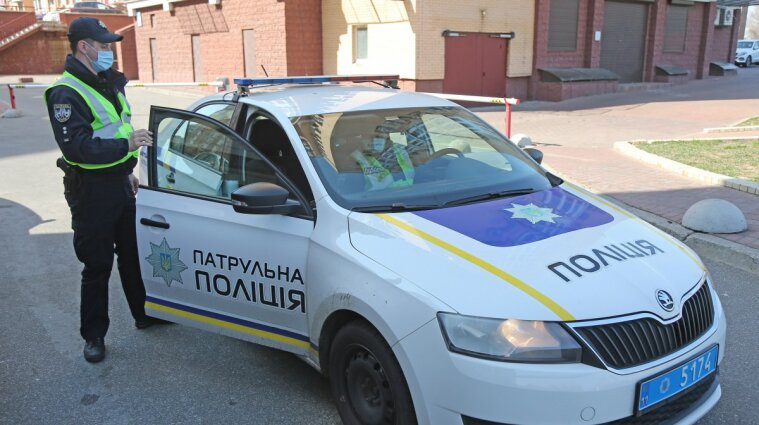 Транспорт у Києві не пустять одразу на кілька вулиць: схеми об'їзду