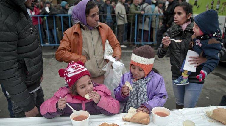Более 100 миллионов работников оказались на грани бедности из-за COVID - ООН