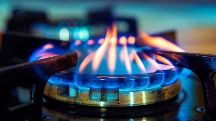 Фиксированная цена на газ: Шмыгаль объяснил процесс начислений