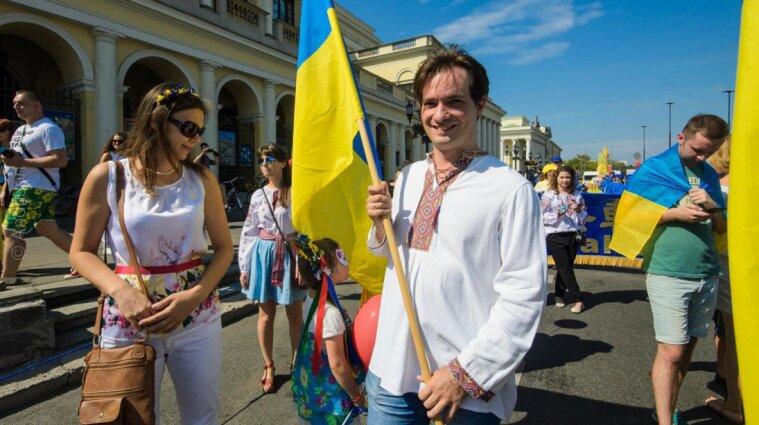 """Украинцы трудоустроились в Финляндии по """"липовым"""" румынским документам"""