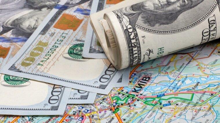 В Украине хотят продлить программу МВФ на полгода
