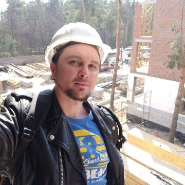 Шукаю житло: при купівлі новобудови в Україні немає жодних гарантій