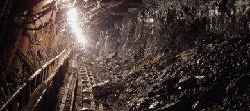Взрыв на шахте произошел в Донецкой области: есть пострадавшие