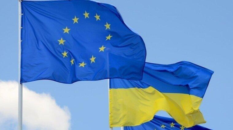 Європейський Союз хоче створити в Україні військову місію