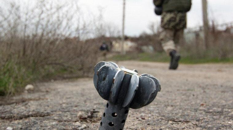 """Смерть """"Мінську"""": коли та чому можуть посилитись обстріли на Донбасі"""