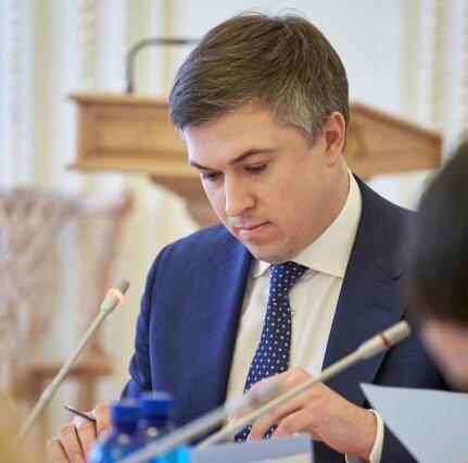 Сухов Олександр
