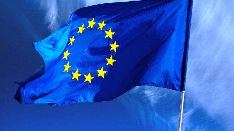 Єврокомісія виплатить 14 млрд євро країнам, що постраждали від коронавірусу