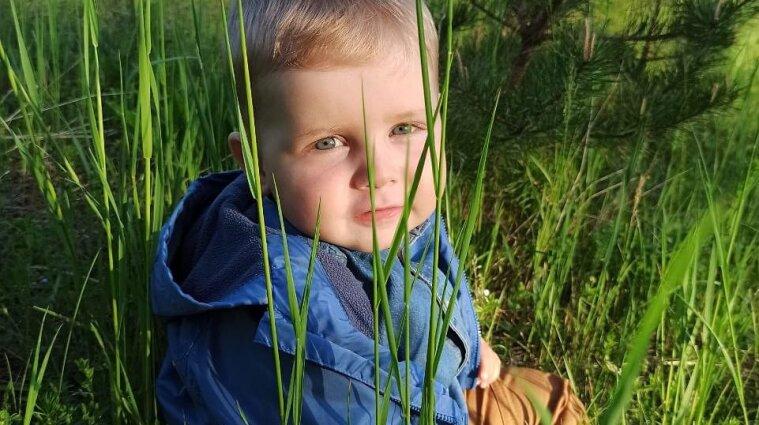 Мальчик из Украины выиграл в лотерею самые дорогие в мире лекарства