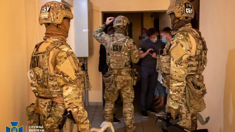Масштабна корупція в АРМА: чиновники привласнили 400 тисяч доларів