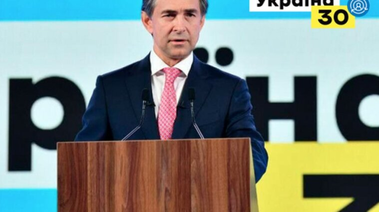 В Украине зарплаты в конвертах достигают пол триллиона в год - Любченко