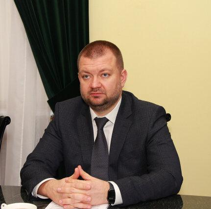 Фильчаков Александр