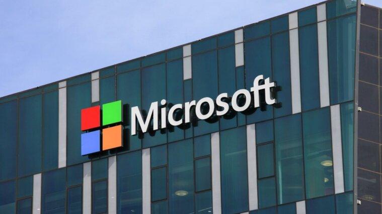 Microsoft скасує паролі користувачам для входу у свої акаунти