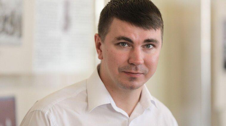 """Нардеп Поляков, который рассказал о деньгах """"слугам"""" в конвертах, был найден мертвым"""