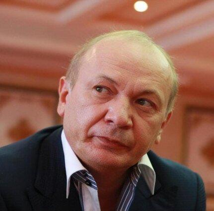 Іванющенко Юрій