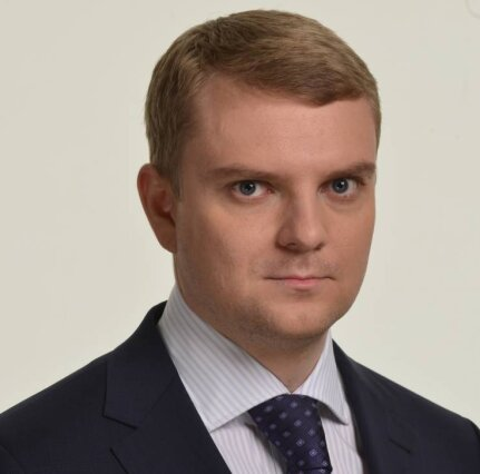 Пузанов Олександр
