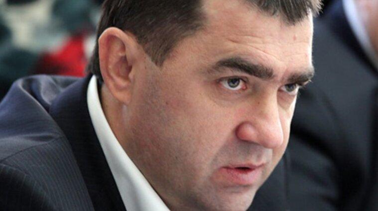 Сумською ОДА керуватиме колишній заступник Добкіна – ЗМІ