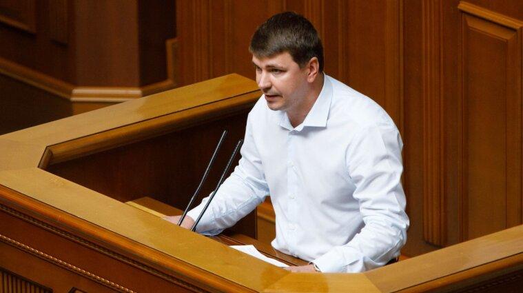 Полиция сообщила новые подробности смерти нардепа Полякова