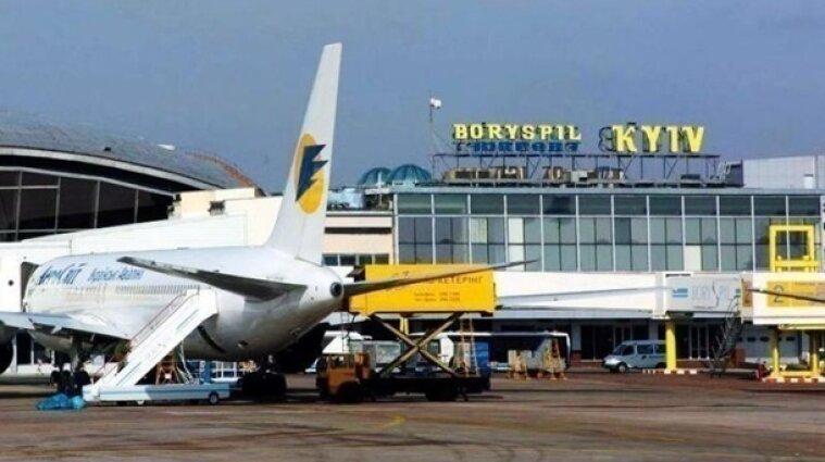 Кулеба проти того, щоб забороняти в'їзд іноземців до України