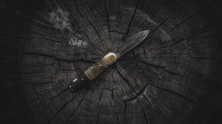 В Австрії поранили ножем двох українських підлітків
