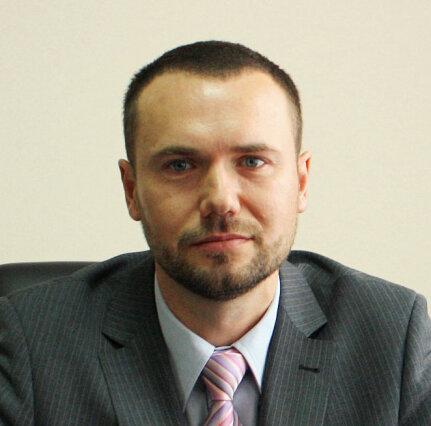 Шкарлет Сергей