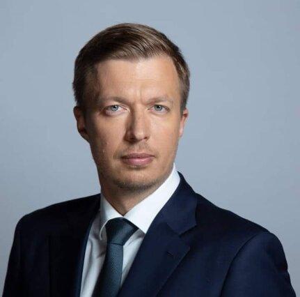 Николаенко Андрей