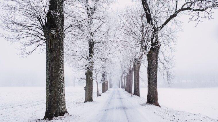 Синоптики повідомили, яка погода очікує українців у найближчі дні