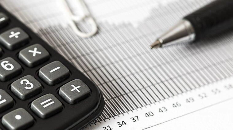 Кабмін погодив проєкт Державного бюджету-2022