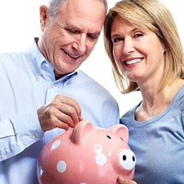 Пенсионная реформа: какие законопроекты примут и кому ожидать повышения выплат